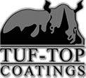Tuf-Top Coatings